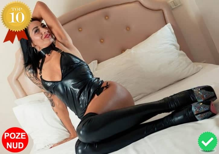 Cristina 0731166477 – Sex Total (Anal)