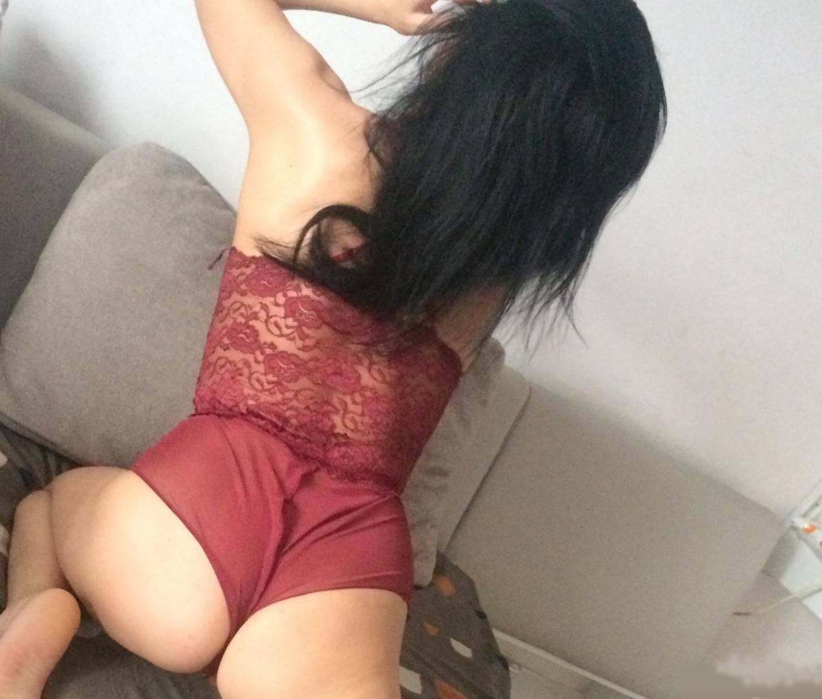 0735366053 Madalina De Peste Prut