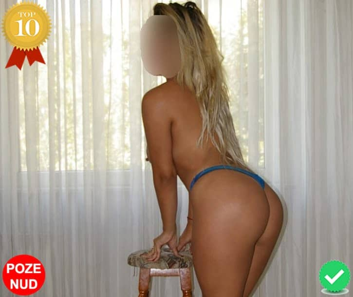 Nataly 0758161143 (Squirt)